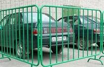 дорожные ограждения г.Аксай